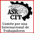 ASR.CIT
